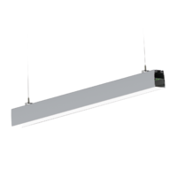 A-LINE LED System
