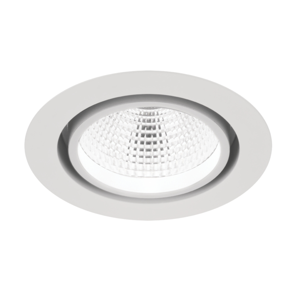 LUGSTAR PREMIUM LED TUNABLE WHITE