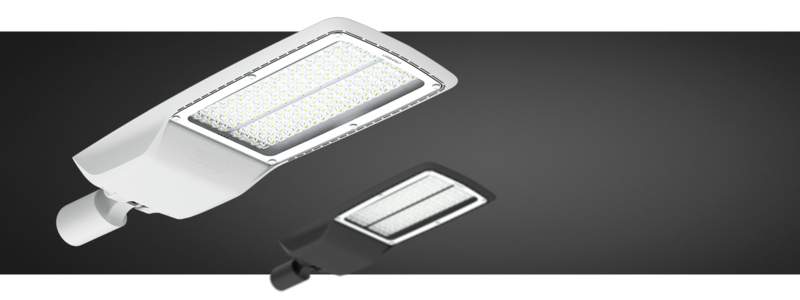URBANO LED PLUS version